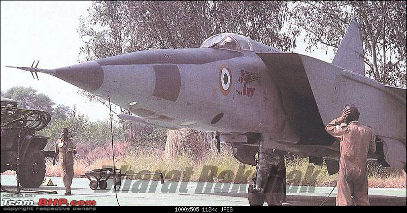 Indian Aviation: MiG-25 Foxbat in the Indian Air Force-11d-operations.jpg
