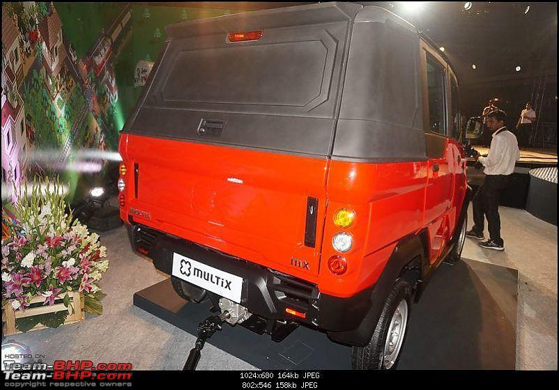 A Close Look: The Eicher-Polaris Multix-9.jpg