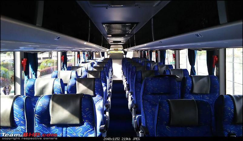 Intercity Bus travel reviews-bus2.jpg