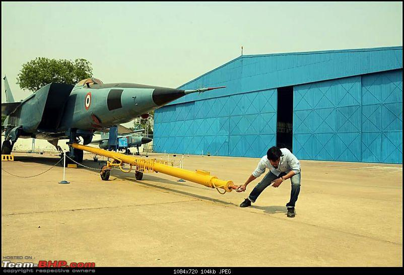 Indian Aviation: MiG-25 Foxbat in the Indian Air Force-1435385733068.jpg
