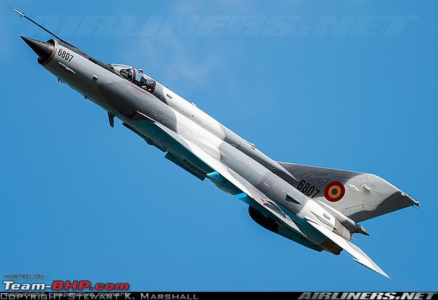 Name:  X14A Mig21.jpg