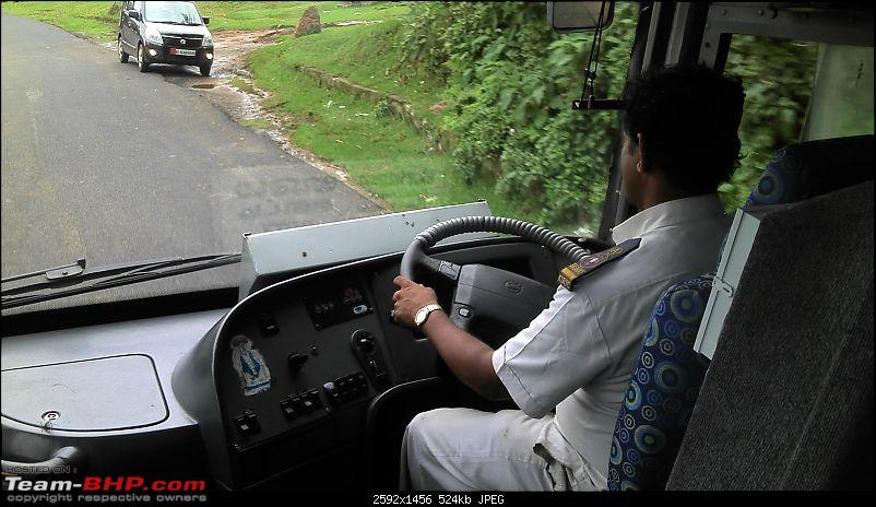 Intercity Bus travel reviews-driver.jpg