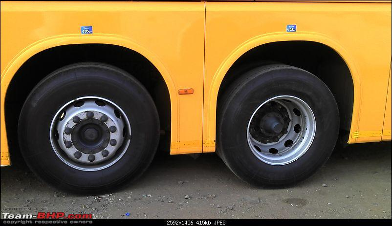 Intercity Bus travel reviews-twin-axles.jpg
