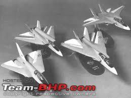 Name:  Grumman_303_prototypes.jpg Views: 13302 Size:  5.8 KB