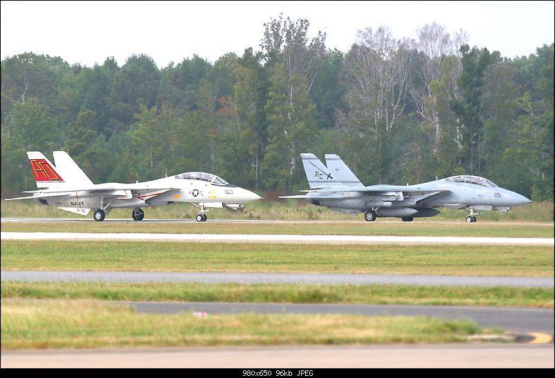 Defender of the fleet - The Grumman F-14 Tomcat-f14sontakeoffroll.jpg
