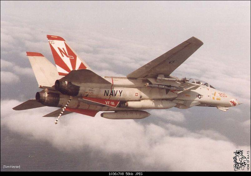 Defender of the fleet - The Grumman F-14 Tomcat-f14photovf11105xl.jpg