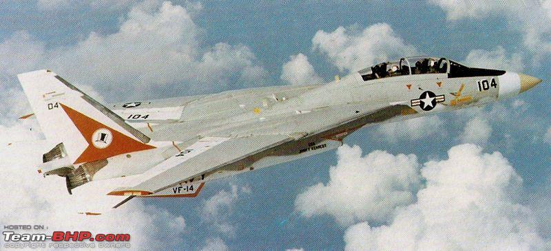 Name:  800pxF14A_VF14_in_flight_1975.jpg Views: 11878 Size:  61.8 KB