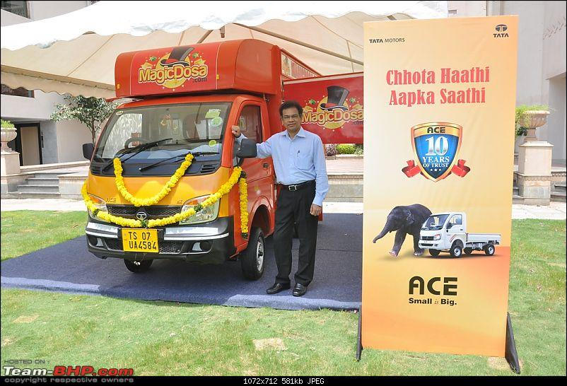 Tata Ace completes a decade; 15 lakh units sold-ace2.jpg