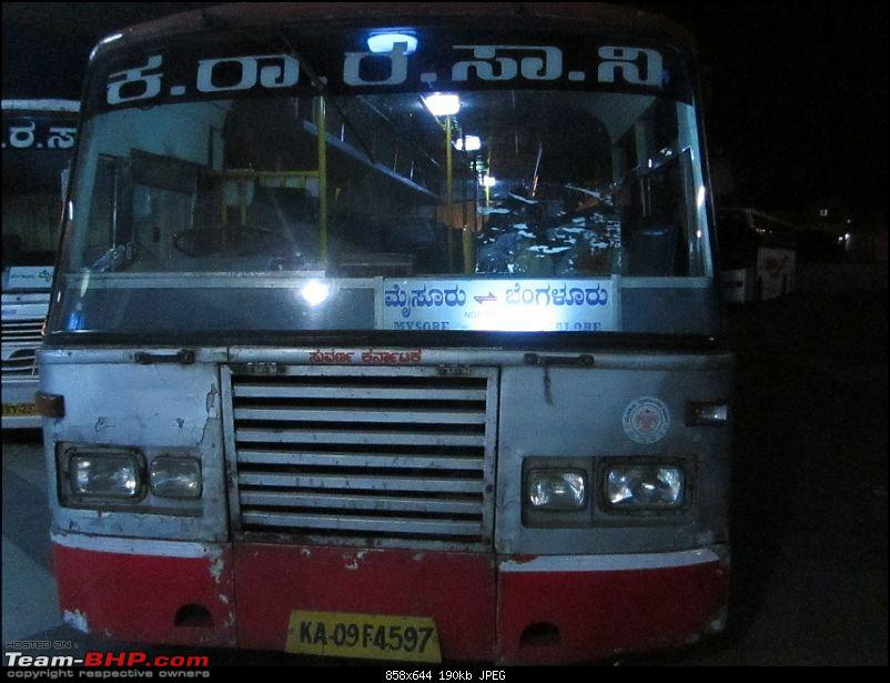 City Buses of various STUs all over India-img_0923.jpg
