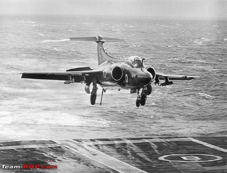Name:  15A Buccaneer.jpg