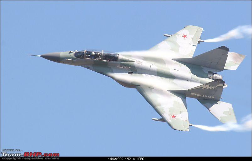 MiG-29 Fulcrum : The balance rests on us-mig29_m2_fulcrum.jpg