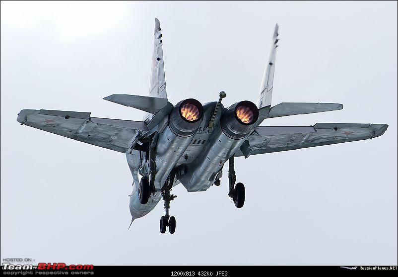 MiG-29 Fulcrum : The balance rests on us-mig29k.jpg
