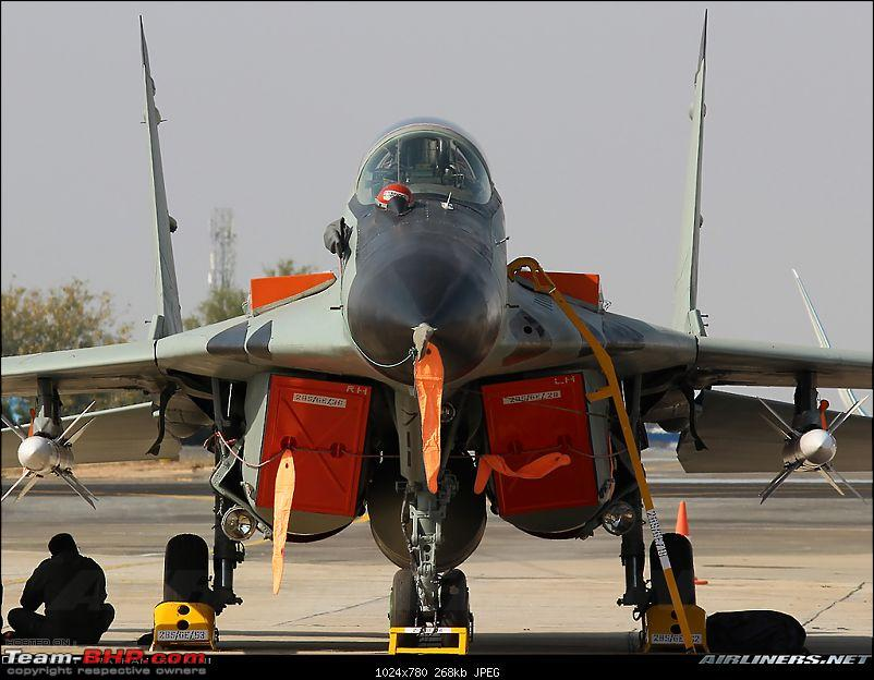 MiG-29 Fulcrum : The balance rests on us-1first_view1.jpg