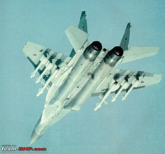 Name:  8_mig29fulcrum_NATO_sighting.jpg