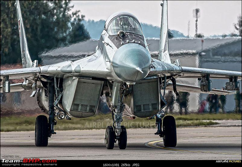 MiG-29 Fulcrum : The balance rests on us-5mig29a_inlet_door.jpg