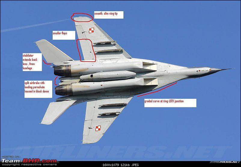 MiG-29 Fulcrum : The balance rests on us-planview_mig29a.jpg