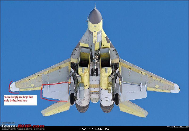 MiG-29 Fulcrum : The balance rests on us-mig29m_enlarged_flaps.jpg