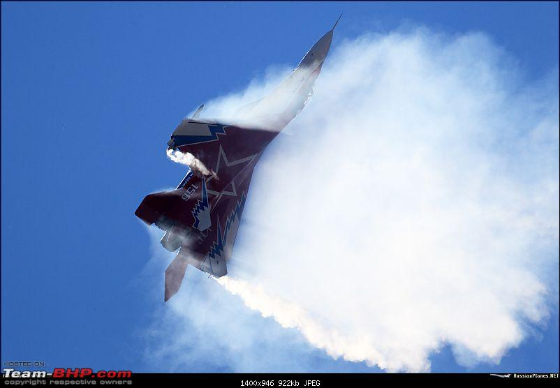 MiG-29 Fulcrum : The balance rests on us-fulcrum_high_alpha.jpg