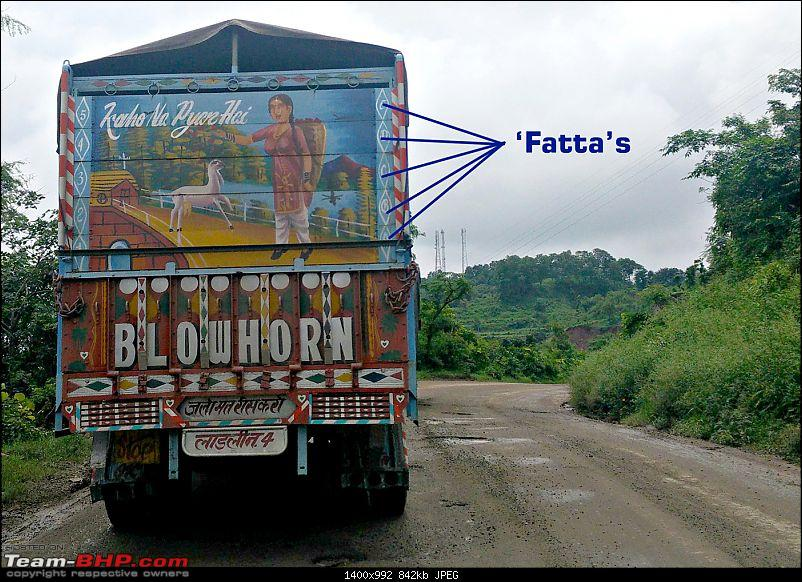 Fatta Box, Truck & Bus Body Builders-img_20150809_124650.jpg