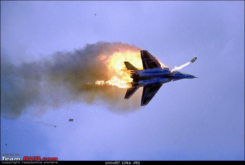 MiG-29 Fulcrum : The balance rests on us-fairford_1993_3.jpg