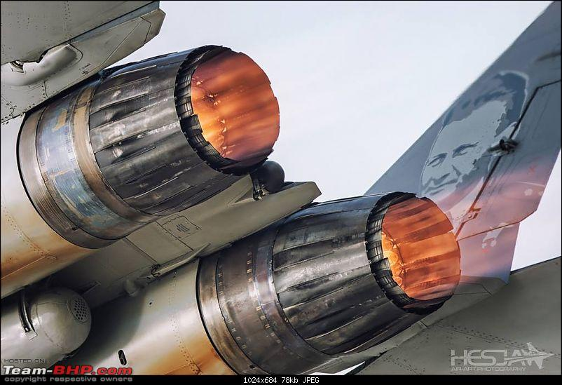 MiG-29 Fulcrum : The balance rests on us-mig29_afterburners_12.jpg
