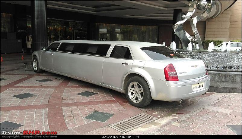 Luxury & Star taxis in India.-imag0935.jpg