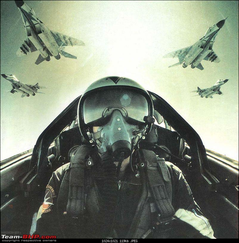 MiG-29 Fulcrum : The balance rests on us-selfie.jpg