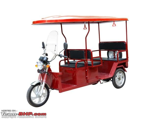 Name:  ElectricRickshaw14Passanger.jpg