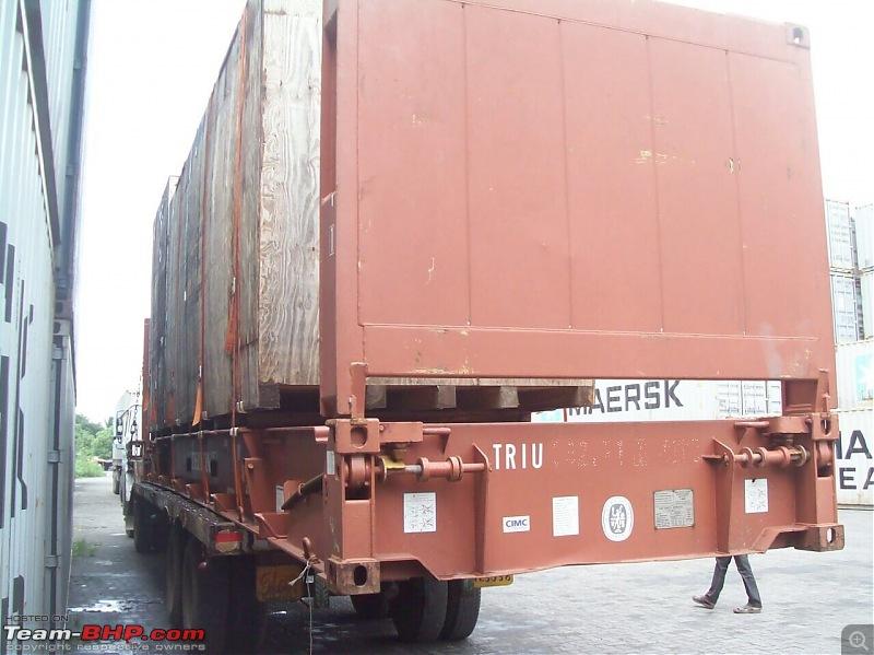 About overloaded trucks-img20150519wa0012.jpg