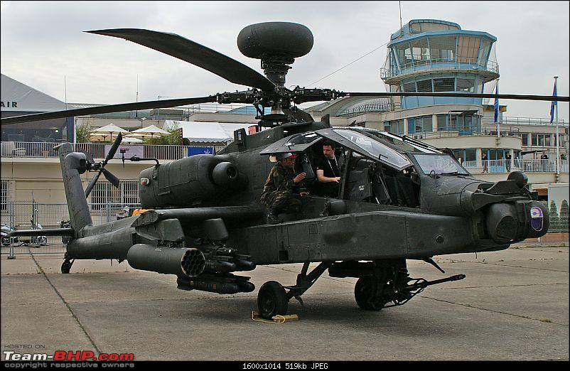 IAF's shiny new Apache Helicopters - India's .5 billion purchase-ah64d_longbow.jpg