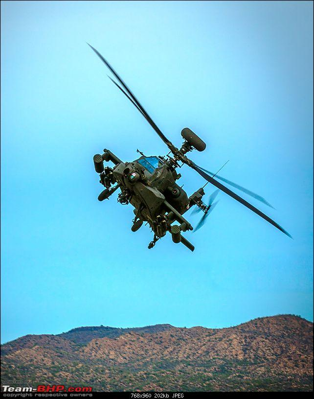 IAF's shiny new Apache Helicopters - India's .5 billion purchase-ah_64_gallery_lrg_03_960.jpg