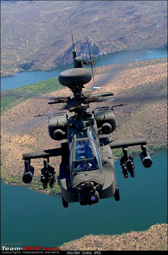 IAF's shiny new Apache Helicopters - India's .5 billion purchase-ah_64_gallery_lrg_06_960.jpg