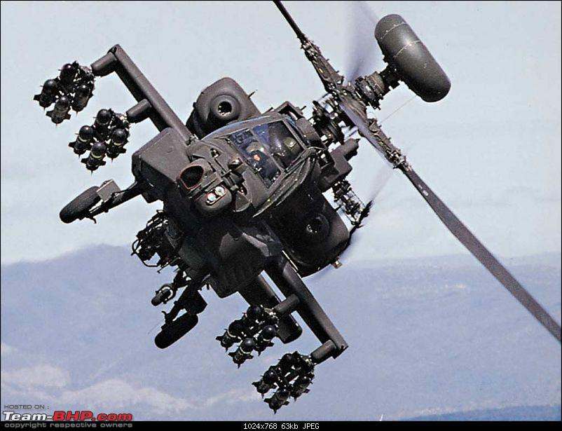 IAF's shiny new Apache Helicopters - India's .5 billion purchase-3111.jpg