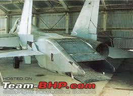 Name:  Flanker_rectangle_nozzle.jpg Views: 13796 Size:  8.2 KB
