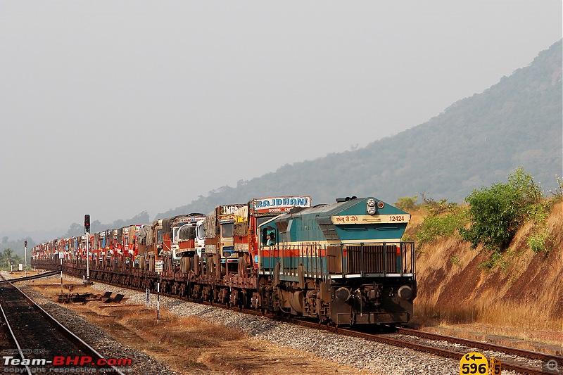 Railway Pics-img_8808.jpg