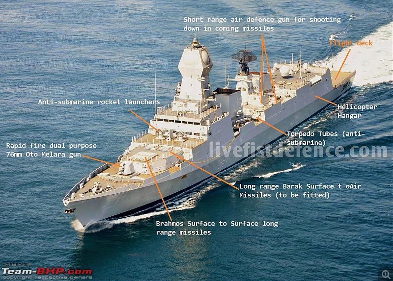 Stealth Warship INS Kochi commissioned-1aa-sea-trials-kolkata.jpg