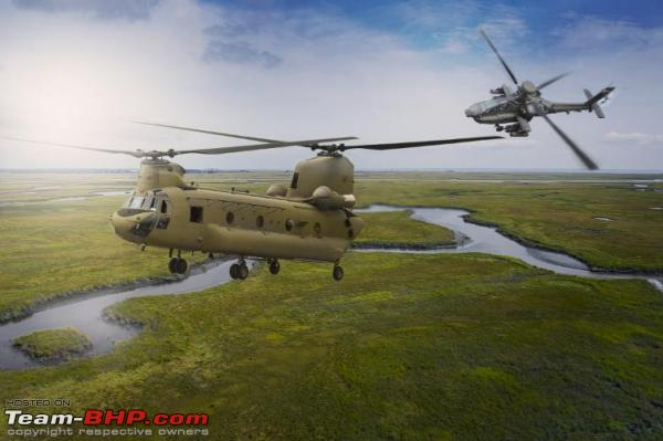 Name:  IndiainksdealforApacheChinookhelicopters.jpg Views: 739 Size:  30.3 KB