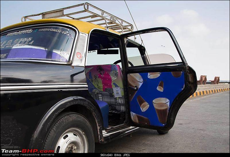 Taxi Fabric - designs and artwork showcased through cab upholstery-3.jpg