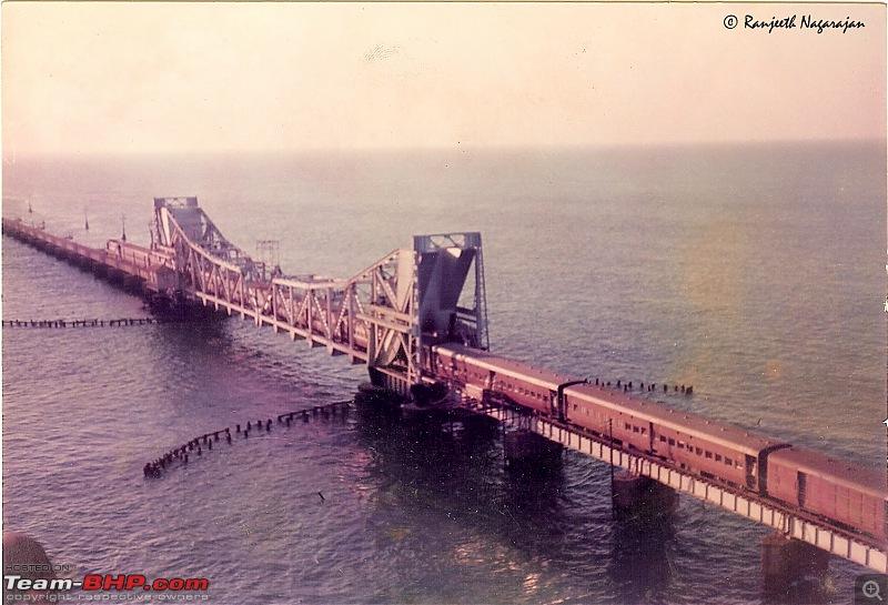 Railway Pics-scan0023.jpg