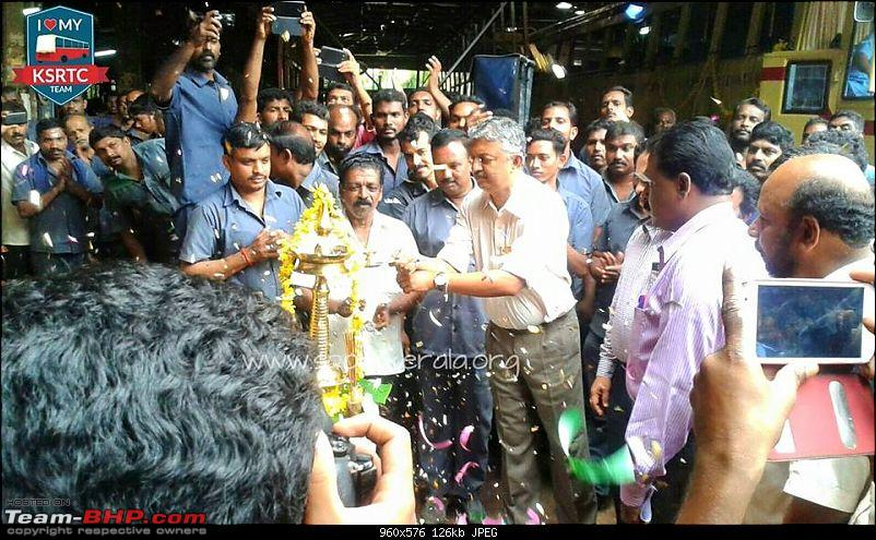 Kerala SRTC employees build a bus (without pay) as a tribute to Dr. A.P.J. Abdul Kalam-ks-4.jpg