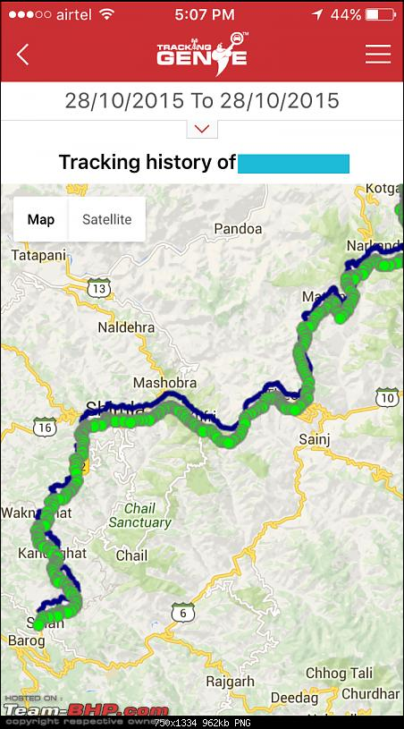 TrackingGenie: GPS Tracker for my commercial vehicle-img_0255.png