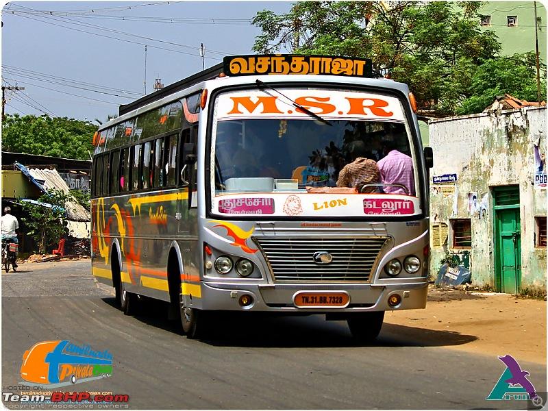 Eicher Buses making a comeback-18292404410_2976e3c5cd_b.jpg