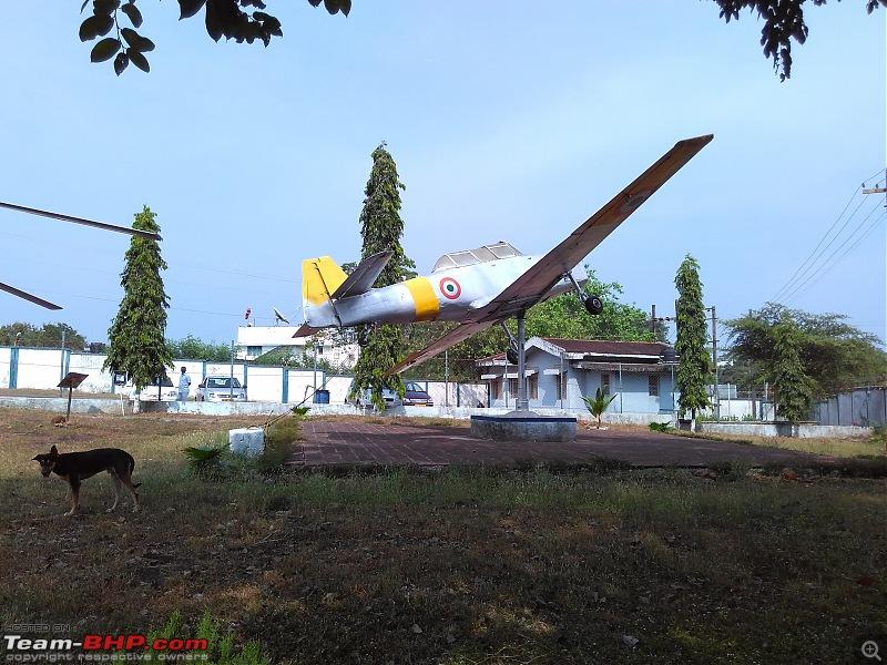 The Naval Aviation Museum, Goa-img_20151108_141137.jpg