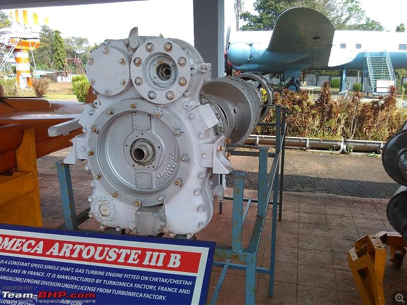 The Naval Aviation Museum, Goa-img_20151108_141710.jpg