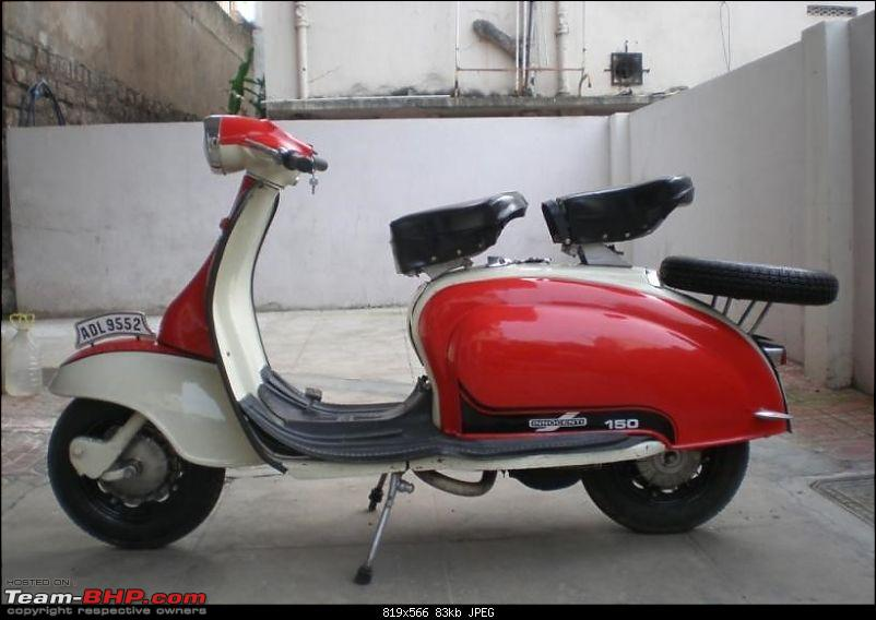 Government considering sale of Scooters India Limited?-1.jpg
