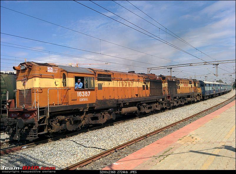 Railway Pics-img_20151206_125043.jpg