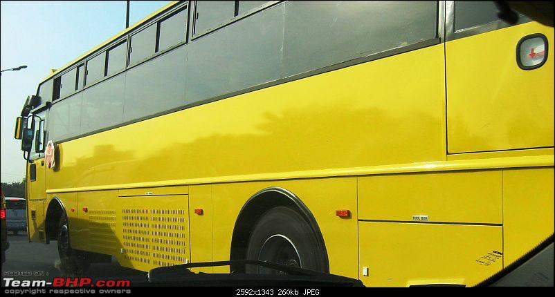 TATA Motors Buses (Standard Versions)-img_6956.jpg