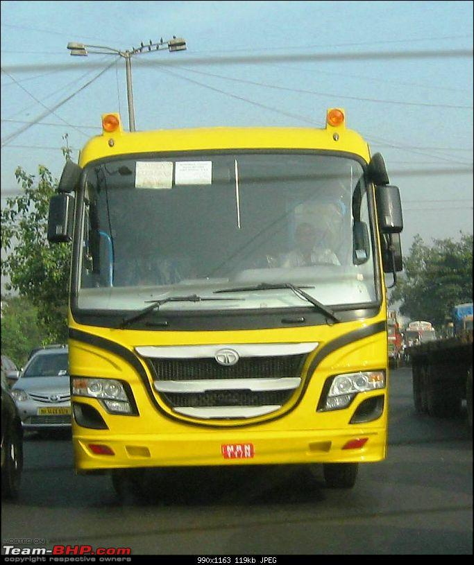 TATA Motors Buses (Standard Versions)-img_6966.jpg