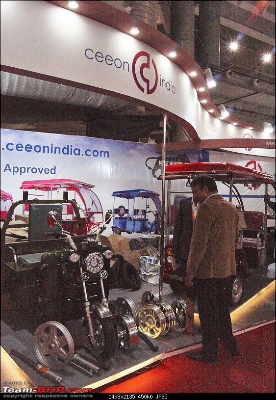 Report & Pics : India's 1st International Electric Vehicle Expo. December 2015, Delhi-evexpo_66k800.jpg