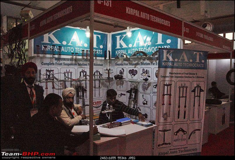 Report & Pics : India's 1st International Electric Vehicle Expo. December 2015, Delhi-evexpo_15k800.jpg